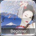 Beginner Japanese for iPad