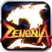 ZENONIA 2