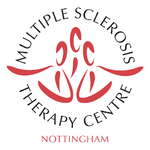 Nottingham MS Therapy Centre