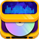Music Download Sprite Pro