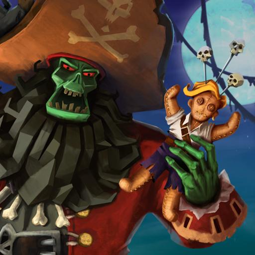 monkey island 2 ios download