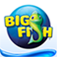Big Fish Games App – Find the Best New FREE iPad & iPhone Games! Hidden Objects, Puzzles, Cards, Match 3 & More!