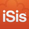 iSis - Système Intelligent de Secours