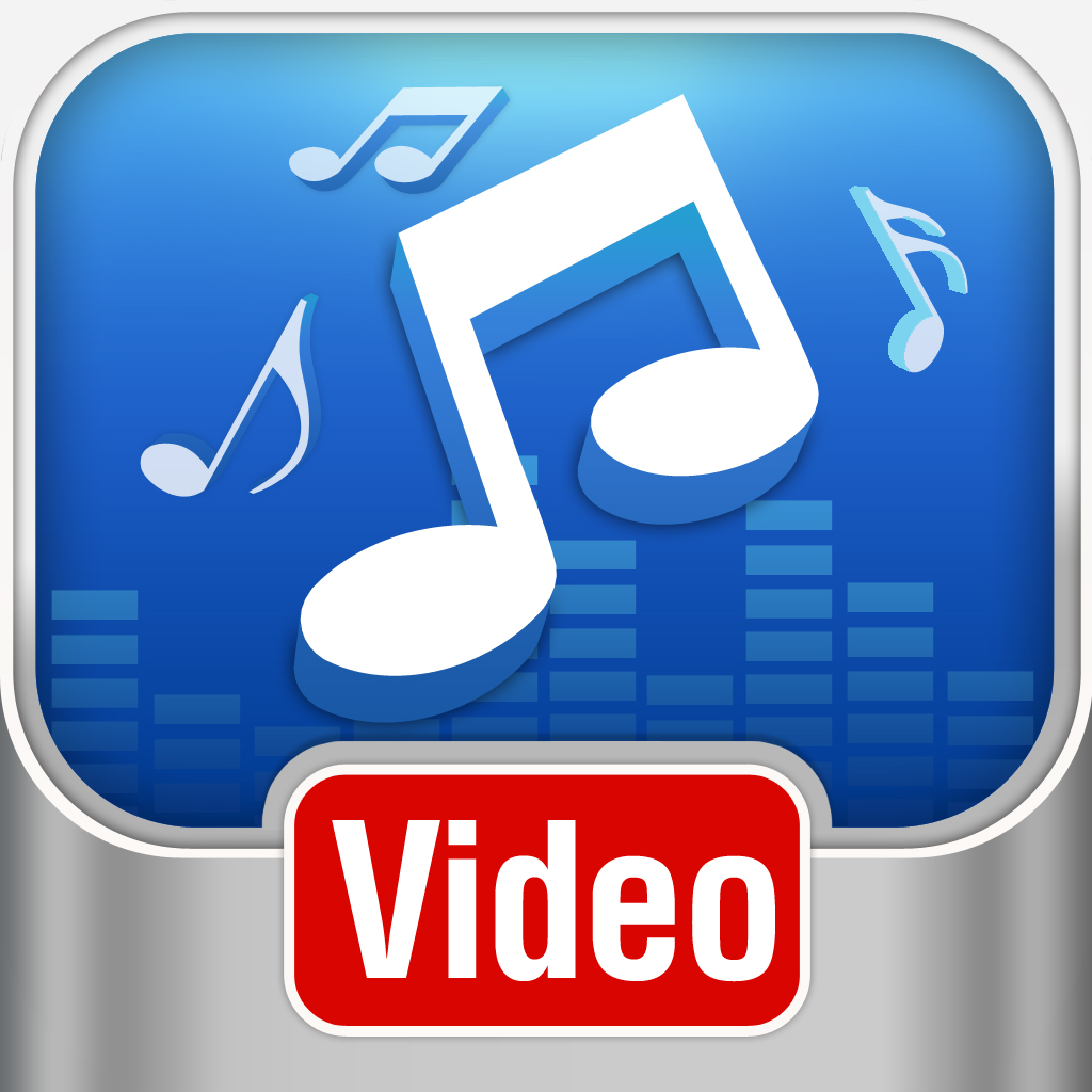 download free video app for iphone